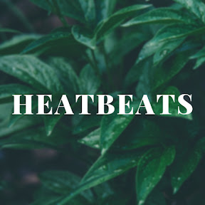 Heatbeats