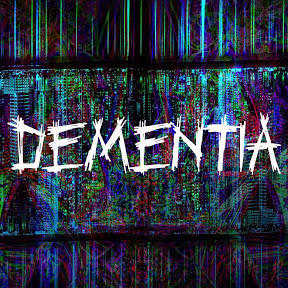 Dementia Rock-Band