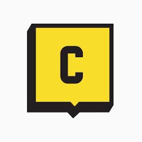 Комплето — Системный электронный маркетинг