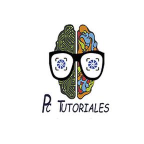 Pc Tutoriales