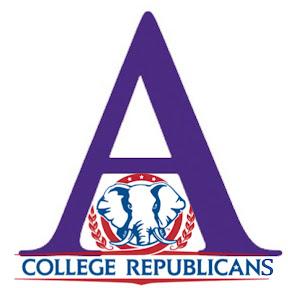 Amherst Republicans