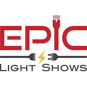 Epic Light Shows