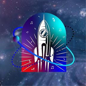 Cosmic Travellers