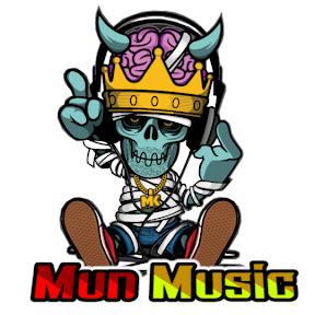 Mun Music