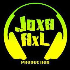 Joxa AXL