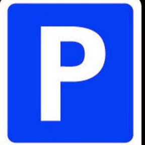ParkRecords