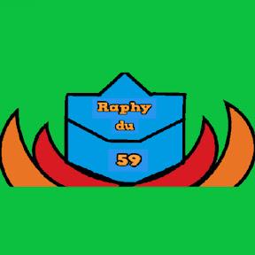 Raphy du59