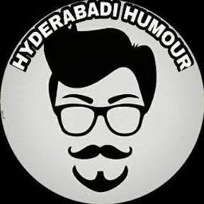 Hyderabadi Humour