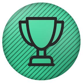 Trophy Tom