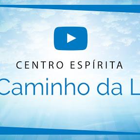 Centro Espírita A Caminho da Luz