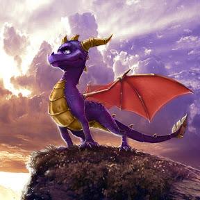 vitalia дракон