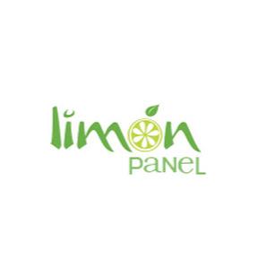 Limon Panel