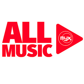All Music MYX