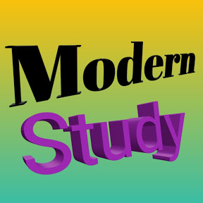 Modern Study