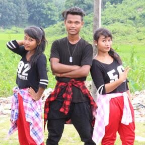 Jyotirmoy J Gurung New
