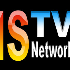 ISTV DISCUSSION HOUR