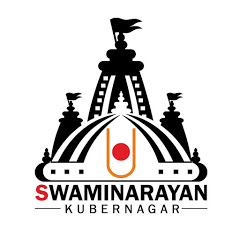 Swaminarayan Channel