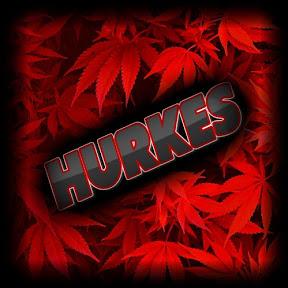 Hurkes