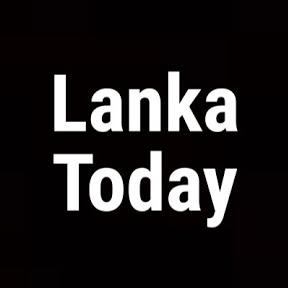 Lanka Today