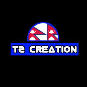 T2 Creation