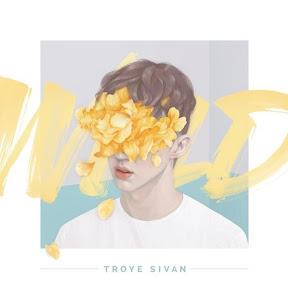 Troye Sivan Chile