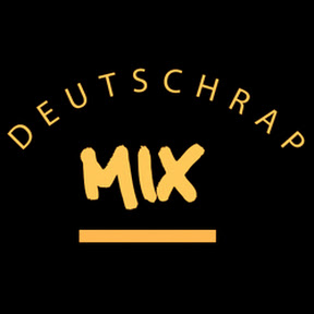Deutschrap Mix