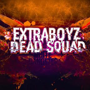 Developer Extraboyz