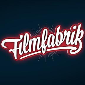 diefilmfabrik
