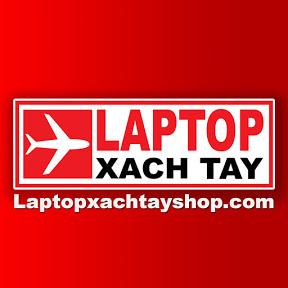 Laptop XachTay Shop