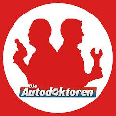 Die Autodoktoren - offizieller Kanal