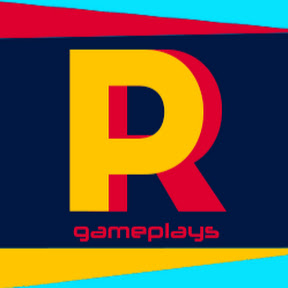 Paulo Ricardo Gameplays