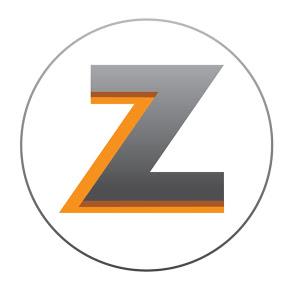 Zaidan Zainuddin