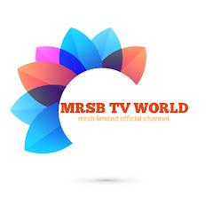 MRSB TV World