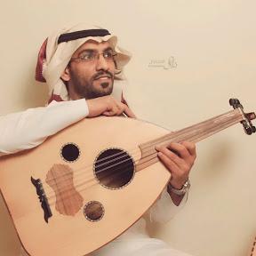 عبدالمجيد الفهاد