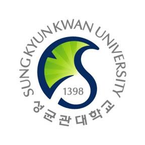 성균관대학교글로벌보험연금대학원