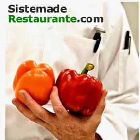 Sistema de Restaurante