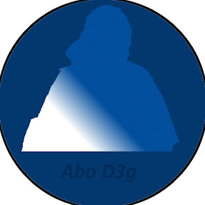 AboD3g