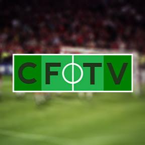 Classic Football TV