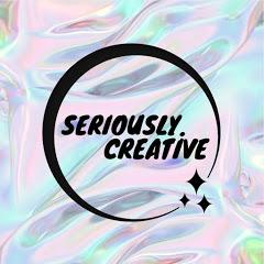 Seriously Creative