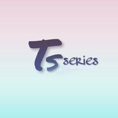 Thai Series