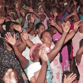 Eglise Evangelique Piscine de Bethesda Officiel