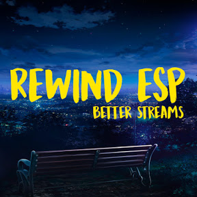Rewind ESP