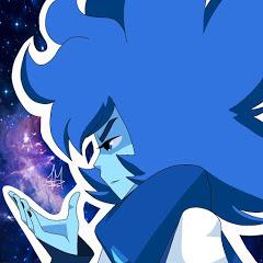 Blue Quartz Neuf