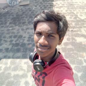 Tharun Sivasankar