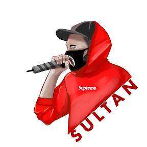Sultan Nation