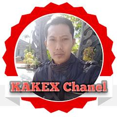 KAKEX Channel