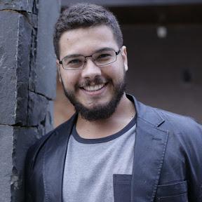 Pedro Quintanilha - Mentalidade Empreendedora