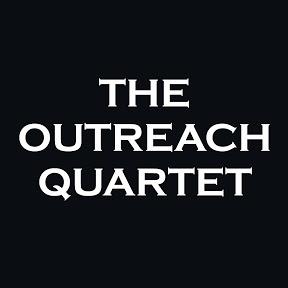 Outreach Quartet