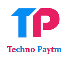 Techno Paytm