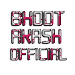 Bhoot Akash Official